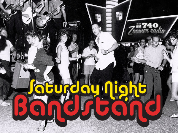 ZoomerRadio_showtile_SaturdayNightBandstand_600x450
