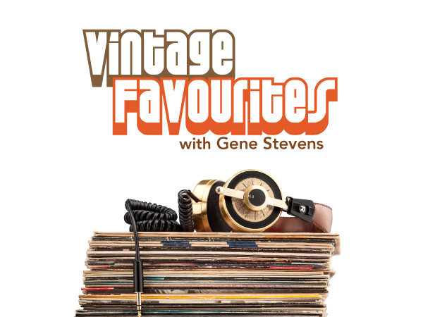 ZoomerRadio_showtile_VintageFavourites_600x450