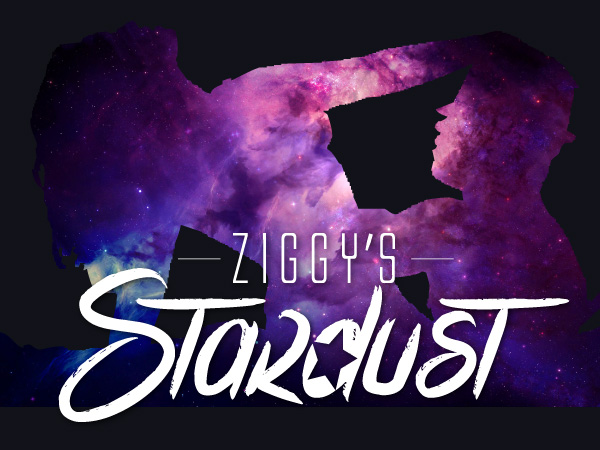 ZoomerRadio_showtile_ZiggysStardust_600x450