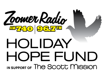 holiday hope fund