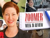 Zoomer Week In Review