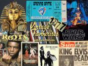 1977-vintagr