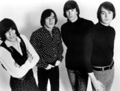 UNSPECIFIED - CIRCA 1970:  Photo of Lovin Spoonful  Photo by Michael Ochs Archives/Getty Images