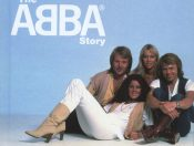 comp_the_abba_story_cvr_cd2_fra