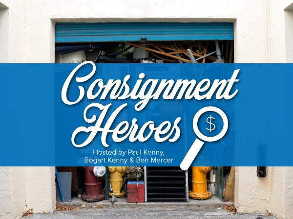 consignment-heroes