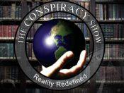 zoomerradio_showtile_conspiracyshow_600x600