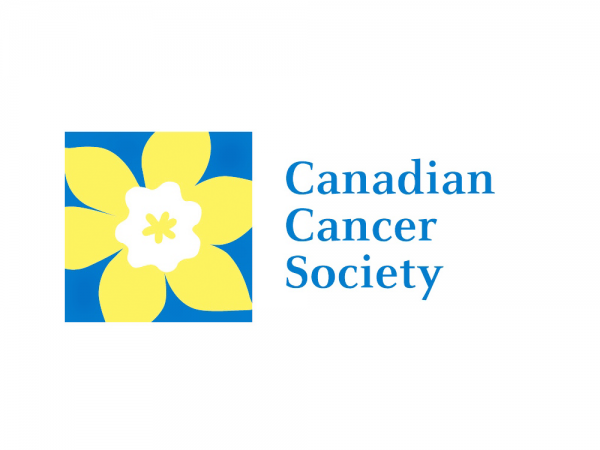 Canadian cancer soceity