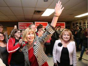 nathalie-des-rosiers-l-celebrates-her-vanier-by-election-w