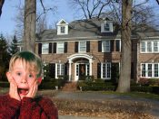 home_alone_house