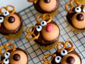 cute-christmas-treats-8