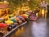 river-walk-at-dusk_stuart-dee_tags_dining_river