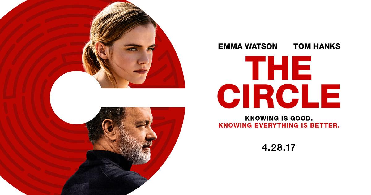 review  circle zoomer radio