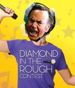 "Submit Your ""Sweet Caroline"" Video for a Chance to Win Tickets to Neil Diamond!"