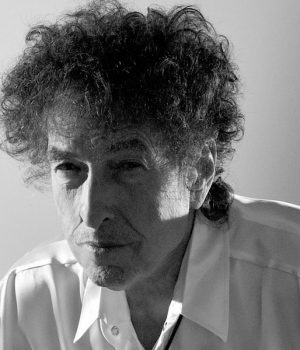 Win Tickets to see Bob Dylan live in Concert!