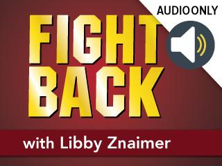 Fight Back on Zoomer Radio Podcast – Zoomer Radio AM740