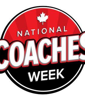 This Week on Naz & Wally Sports Hour – Lorraine Lafreniere, Scotty Bowman & Joe Theismann