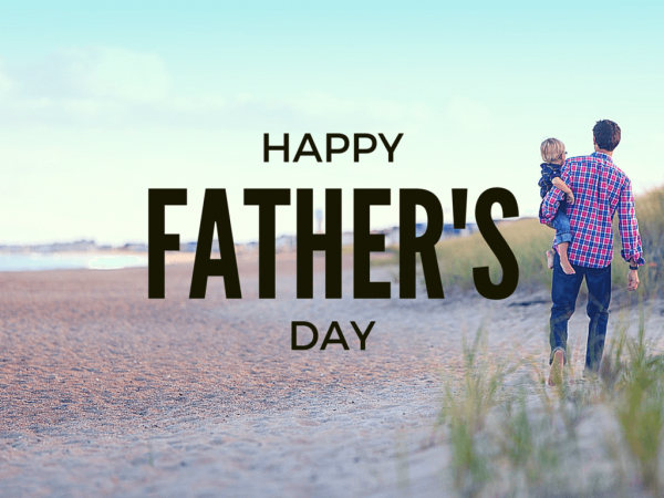 Some Of The BEST Father's Day Quotes About Dad Zoomer Radio AM60 Enchanting Fatherhood Quotes