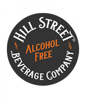 Take the #HillStreetChallenge with Breakfast Radio's Happy Gang and Win!