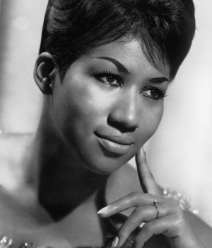 QUEEN OF SOUL HAS DIED AT 76