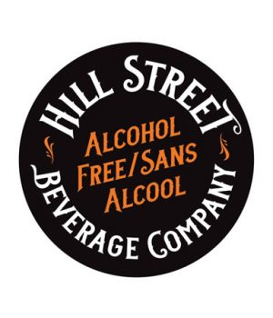 Join Breakfast Radio's Happy Gang in taking the Hill Street Challenge!