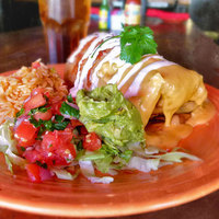 Chicken_chimi_art_profile