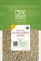 Us_sunflower_seeds_pkg_small_front_web_prod_m