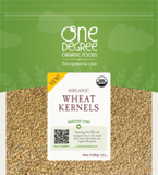 Us_wheat_kernels_pkg_large_front_web_prod_m