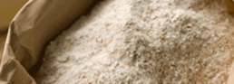 Product_category_flour_web_prod_cat
