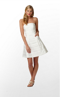 27968_resortwhitewrappingstripe_medium