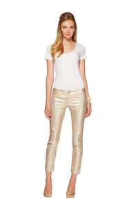 58768_goldmetallic_medium