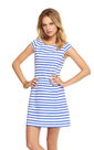68921_irisbluesocietystripe_small
