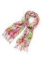 73236_poppinksoutherncharmscarf_small