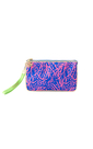 82072_sapphirebluerollininthegrassaccessories_small