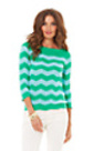 85292_jadegreenziggyzaggystripe_small