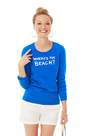 86366_brewsterbluewheresthebeachintarsia_small