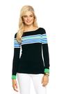 87647_blackworthstripe_small
