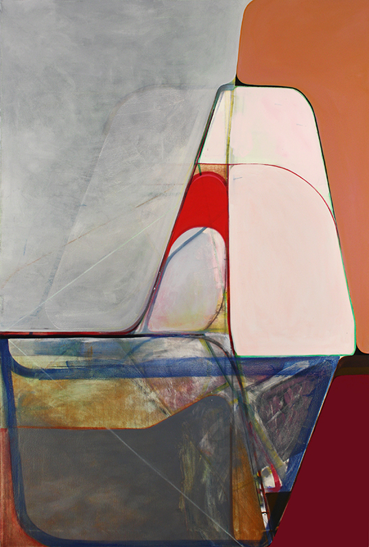 Shelter_2104_60x40_inches538