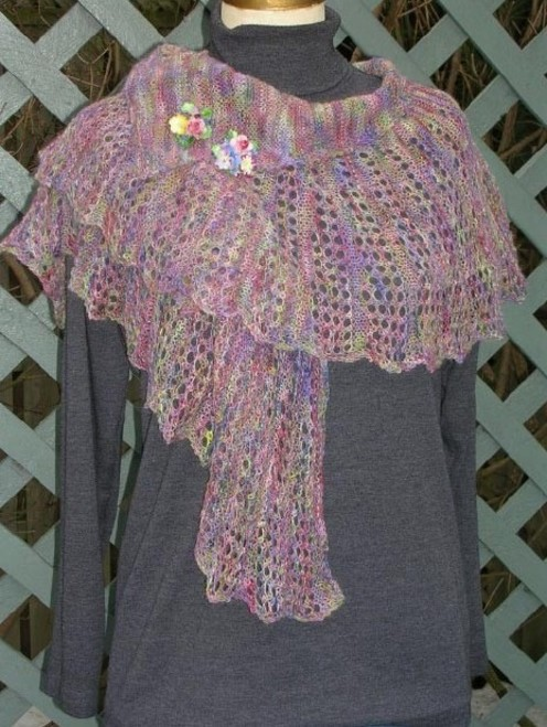 https://d24b8wp6jbsvpy.cloudfront.net/pattern_picture_w496s/12832/Whimsy_scarf.pdf-1main.jpg