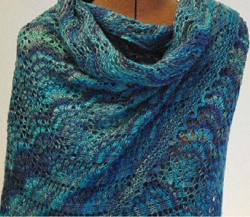 https://d24b8wp6jbsvpy.cloudfront.net/pattern_picture_w496s/17132/GrapevineShawl.pdf-1main.jpg