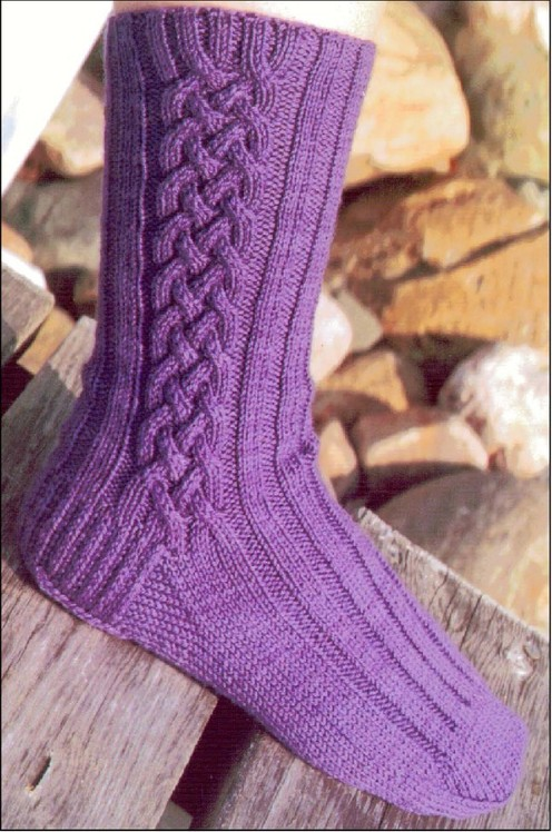 https://d24b8wp6jbsvpy.cloudfront.net/pattern_picture_w496s/180/157-sock.jpg