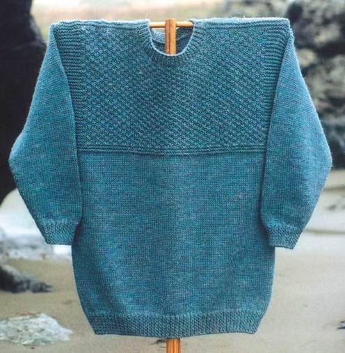 https://d24b8wp6jbsvpy.cloudfront.net/pattern_picture_w496s/31326/GU406-Port-Orford-Pullover.jpgmain.jpg
