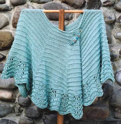 https://d24b8wp6jbsvpy.cloudfront.net/pattern_picture_w496s/31884/AC311-Shawl.jpgmain.jpg
