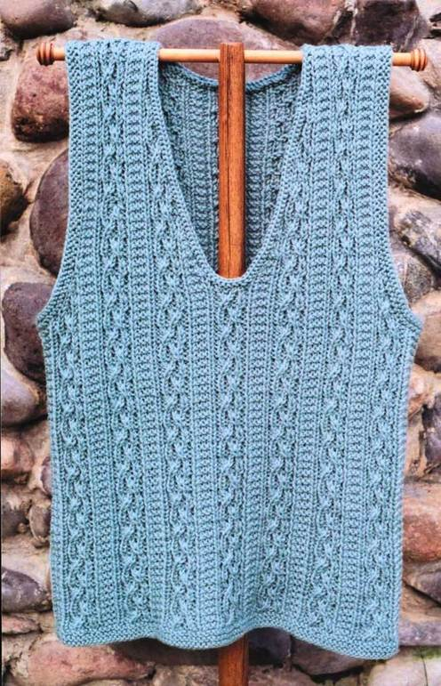 https://d24b8wp6jbsvpy.cloudfront.net/pattern_picture_w496s/32210/GU417-Rockport-Vest.jpg