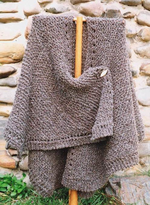 https://d24b8wp6jbsvpy.cloudfront.net/pattern_picture_w496s/36417/GU420-Knit-Ruana.jpg