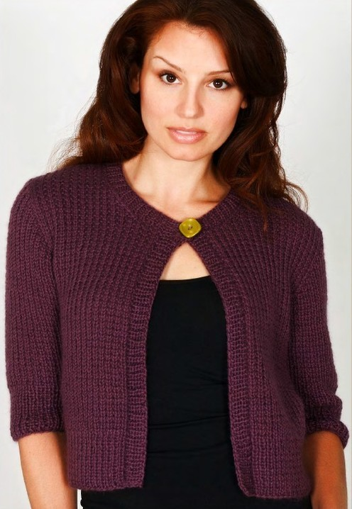 https://d24b8wp6jbsvpy.cloudfront.net/pattern_picture_w496s/45691/A53-Cropped-Cardi.pdf-1main.jpg