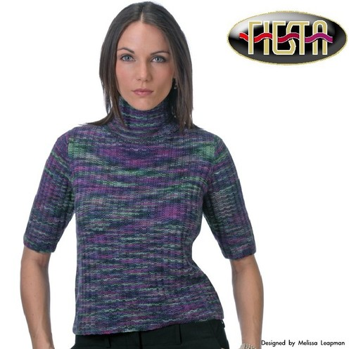 https://d24b8wp6jbsvpy.cloudfront.net/pattern_picture_w496s/46705/High_Neck_Ribbed_Pullover.pdf-1main.jpg