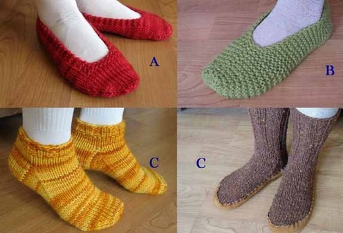 https://d24b8wp6jbsvpy.cloudfront.net/pattern_picture_w496s/51324/Knitting_pattern_107_1.pdf-1main.jpg