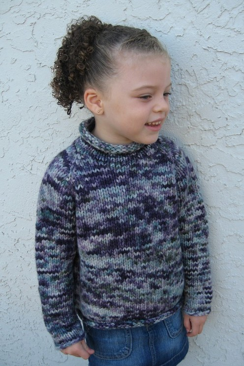 https://d24b8wp6jbsvpy.cloudfront.net/pattern_picture_w496s/51676/112_childs_bulky_pullover.jpg