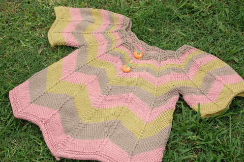 https://d24b8wp6jbsvpy.cloudfront.net/pattern_picture_w496s/51976/Cottage_Cardigan.JPG