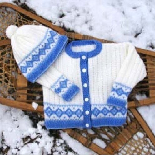 https://d24b8wp6jbsvpy.cloudfront.net/pattern_picture_w496s/5257/Childs_Diamond_Cardigan.pdfmain.jpg